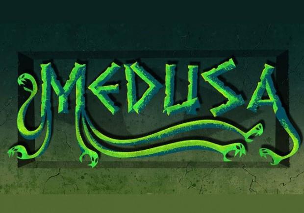 Medusa_up