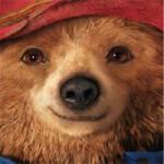 Paddington: Erster Bären-Trailer