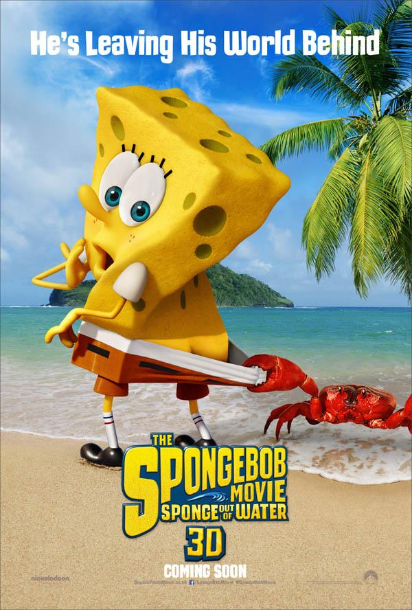 SpongeBobMovieSpongeOutOfWater_poster