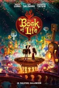 TheBookOfLife_poster