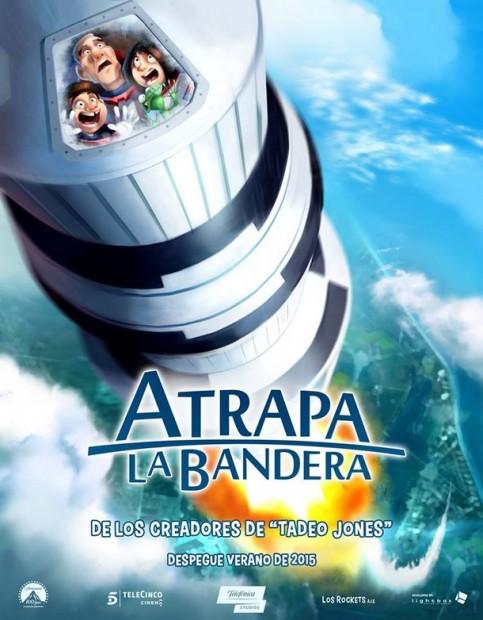 CaptureTheFlagAtrapaLaBandera_poster_a