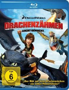 Drachenzaehmen1_bluray_cover