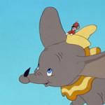 Tim Burton macht Dumbo-Realfilm