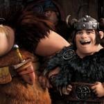 Filmkritik: Drachenzähmen leicht gemacht 2