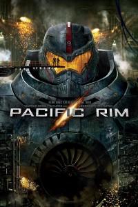 PacificRimTeaser_poster