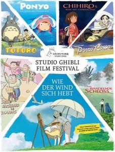 StudioeGhibliFilmFestivalDeutschland_poster