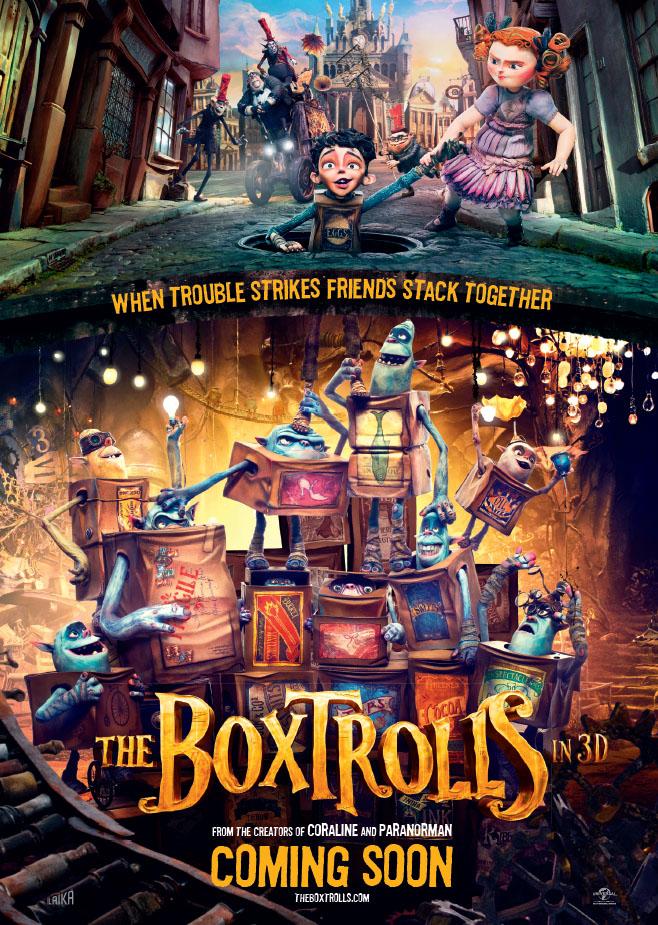 TheBoxtrolls_poster_deutsch