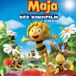 DieBieneMaja_poster_deutsch