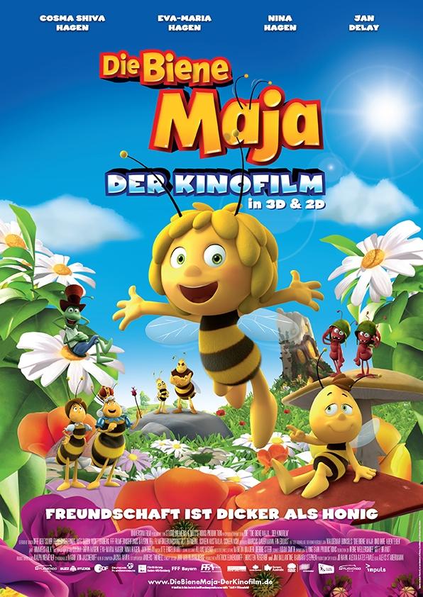 Beliebte Kinofilme 2014