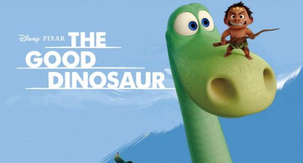 TheGoodDinosaur_up