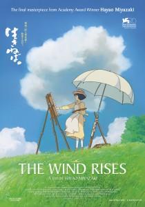 thewindrises-poster-de