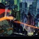 Akira in den deutschen Kinos