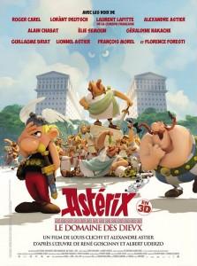 AsterixTrabantenstadt_franz_poster