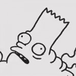 Simpsons Couch-Gag von Don Hertzfeldt