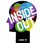 Inside Out Teaser: Pixar zeigt Emotionen