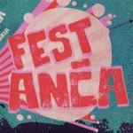 Call for Entries:  Fest Anča 2015 Slowakei