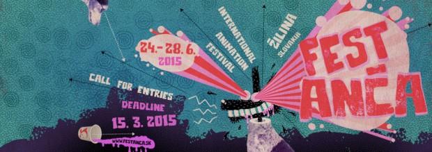AncaFest2015_up
