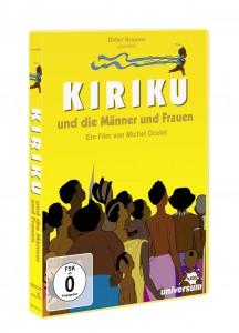 Kiriku_und_die_Maenner_und_Frauen_jpg06