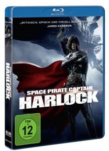 SpacePirateCaptainHarlock_cover