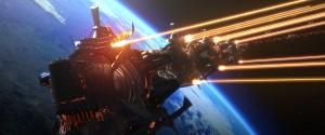 Space_Pirate_Captain_Harlock_Szenenbilder_06.300dpi