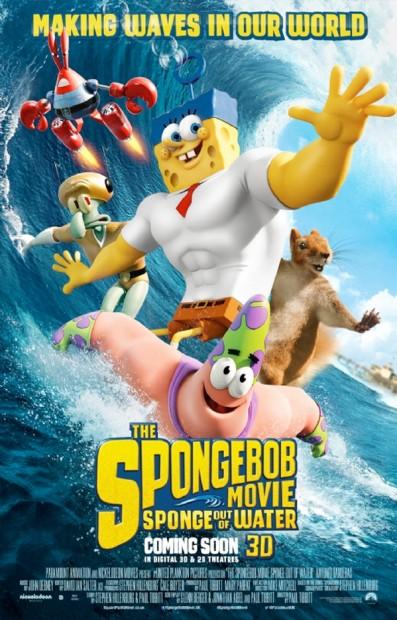 SpongeBobMovieSpongeOutOfWater_poster2