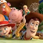 Toy Story 4: Offiziell angekündigt