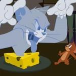 Tom und Jerry modernisiert wieder im TV