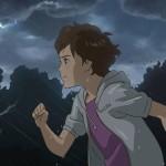Souvenirs de Marnie Trailer: Letzter Ghibli-Film