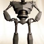 mondo-iron-giant