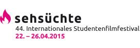 sehsuechte-logo-datum-03