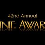 Annie Awards 2015 Gewinner: Amazon & Drachen jubeln, Lego Movie wird vertröstet