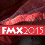 FMX 2015: Oscar-Gewinner Interstellar und Baymax sowie Findet Dorie in Stuttgart
