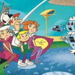 TheJetsons_01