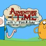 Adventure Time kriegt Kinofilm