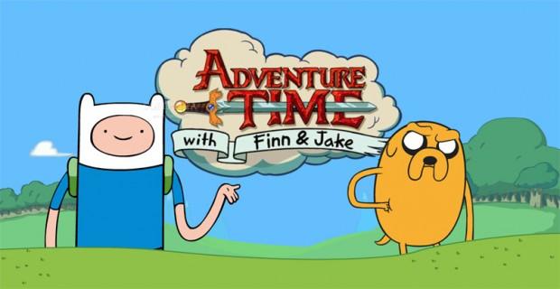 AdventureTime_01