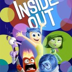 Inside Out: Trailer zum neuen Pixar-Film