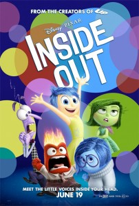 InsideOut_poster2