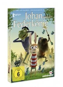 JohanUndDerFederkoenig_cover1