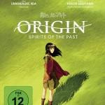OriginSpiritsOfThePastBluRay_cover