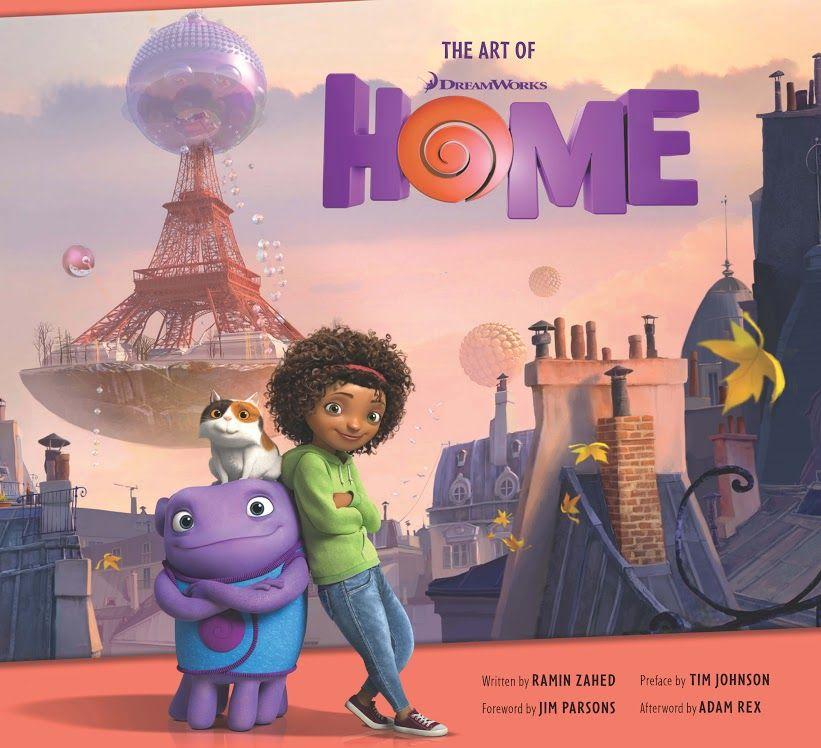 Home Ein Smektakulärer Trip Ganzer Film