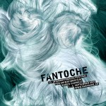 Fantoche 2015: Call for Entries