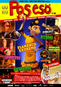 PosEsoFilm_poster