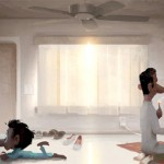 Sanjay's Super Team: Erstes Bild zu Pixar-Kurzfilm