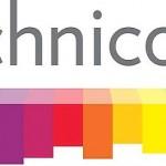 Technicolor kauft französisches Studio Mikros Image