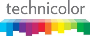 Technicolor_logo