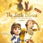 Der kleine Prinz: US-Trailer
