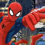 spiderman-animated_01