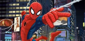 spiderman-animated_01