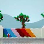 LegoAdventureWieland_01