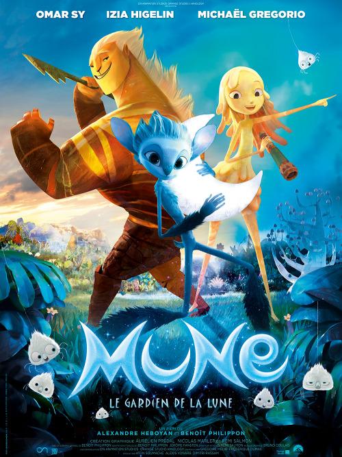 animationsfilme 2014